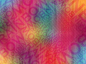 Rainbow by socks4615