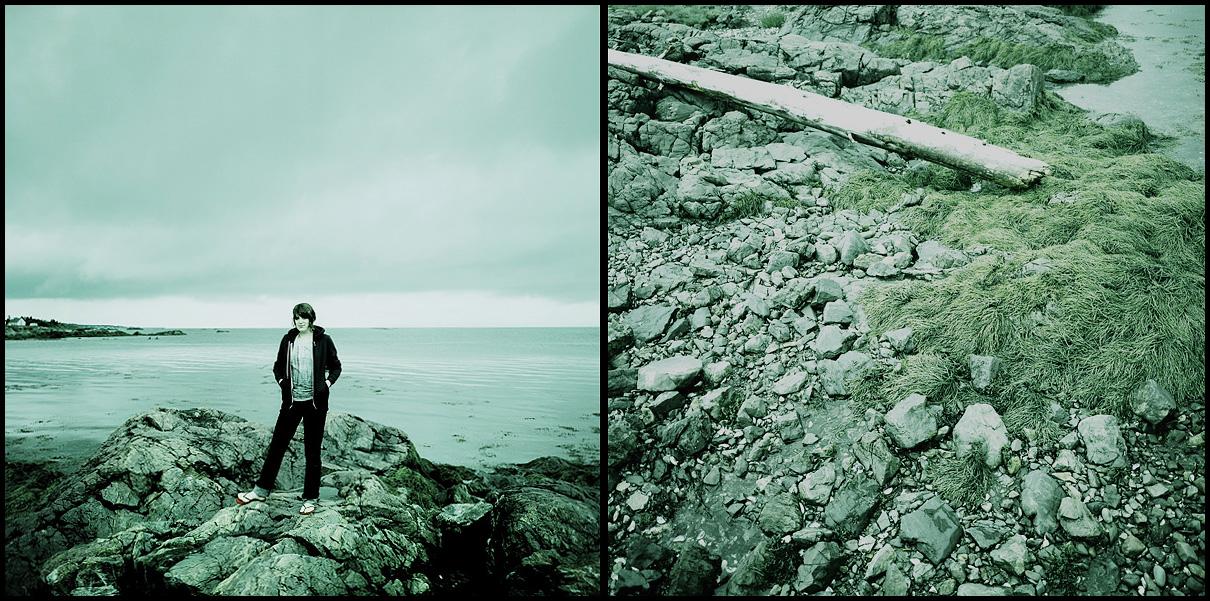 E's New Brunswick by maxyme
