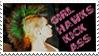 Girl Hawks by xx-amberskies