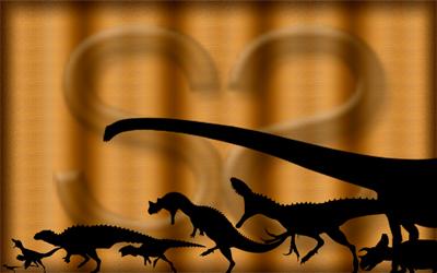 Logo by Sputatrix