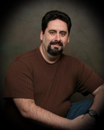 JoshuaDunlow's Profile Picture
