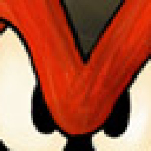 djw13's Profile Picture