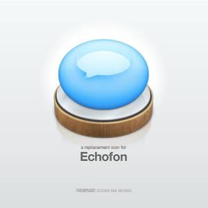 Icon - Echofon