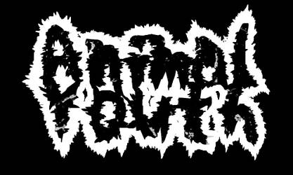 Animal Youth Logo by FlowerViolence