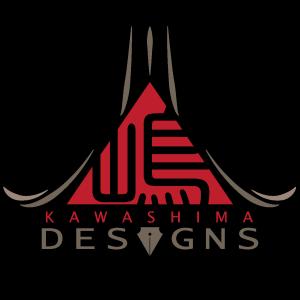 Kawashimadesigns's Profile Picture