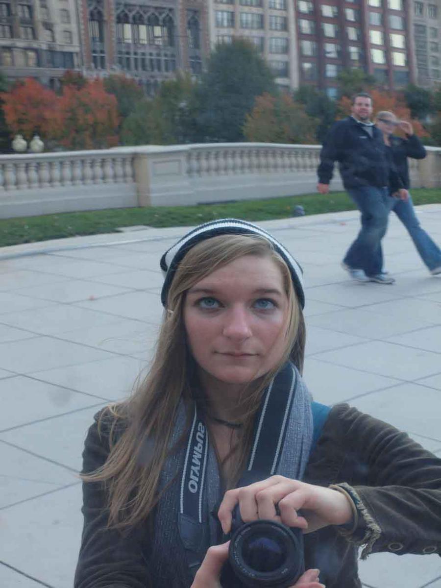 FotoLover14's Profile Picture