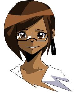 AgentLexus's Profile Picture