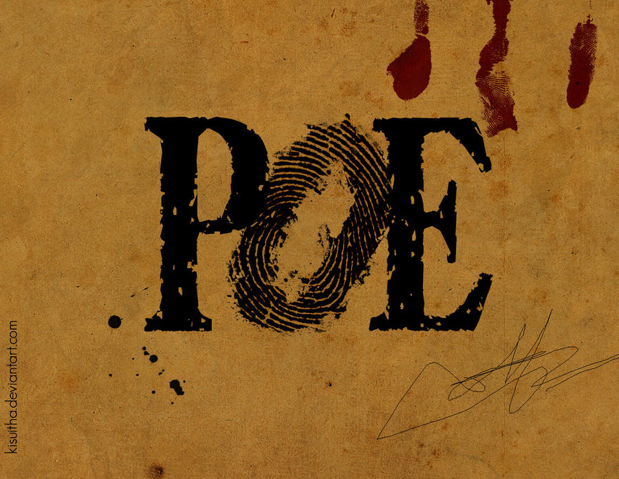 an analysis of the premature burial by edgar allan poe What is the theme of edgar allan poe's poem, the premature burial what the title says update: the theme is different from what the story is about and .
