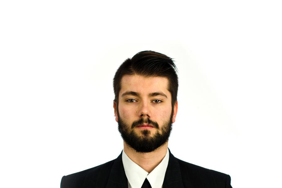 sirsimonstiles's Profile Picture