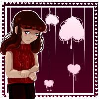 Coeur Icon by Always-Tea-Time