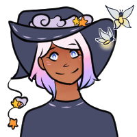 Penelope icon by Always-Tea-Time