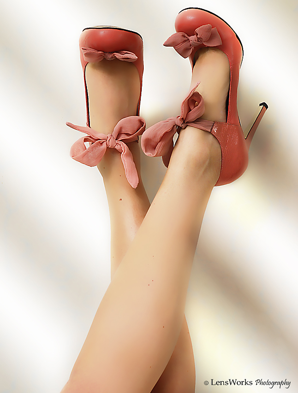 visoke potpetice... 92a3e68ee0cbaf9bded88fc33e6ad04e