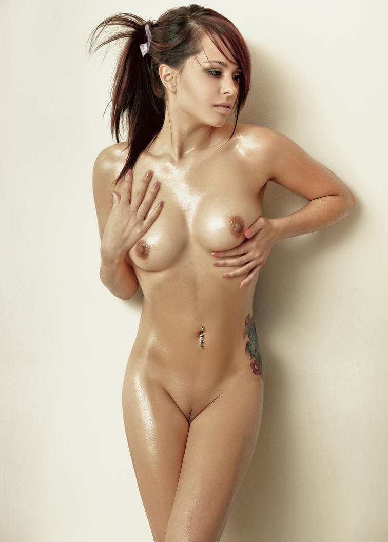 Tiffy by lensworksphotography