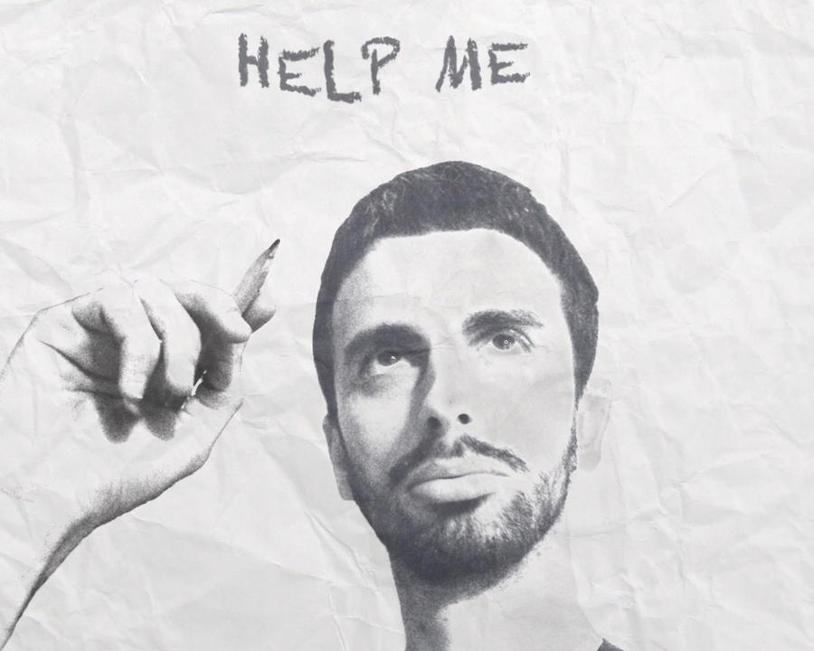 HelpMe! by Joker84