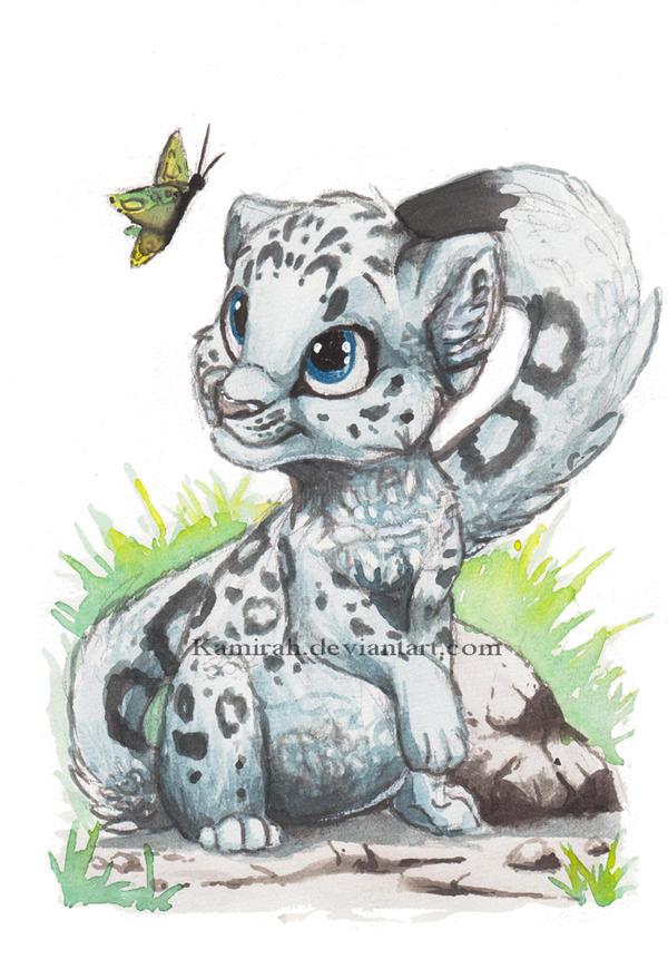 Original artwork for sale by kamirah on deviantart for Original artwork for sale online