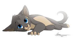 Kattja