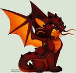 Castle Cats :: Nyadra