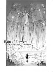 ROF: Book 1 Chapter 0 by zeldacw