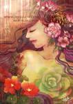 Blossom by zeldacw