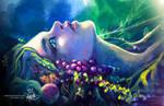 MYth: Gaia