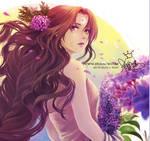 MYth CC2013: Artemis
