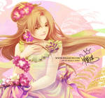 MYth CC2013: Persephone