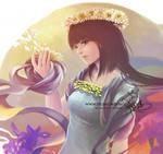 MYth CC2013: Athena