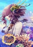 Daughter of Oceanus