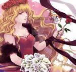 MYth CC2013: Aphrodite