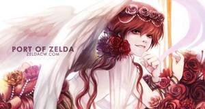 Eros 2015 by zeldacw