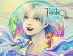 MYth 2017 - Poseidon