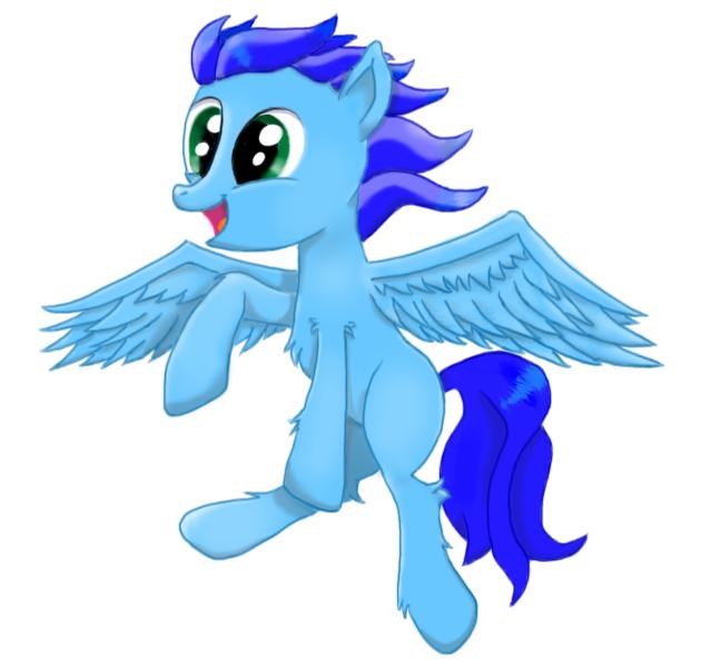 avatar_FireyPhoenix