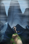 Tentaka Highlight: The Dragonshield
