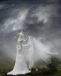 Last beautiful  by Derzorvadur by RainyDaysClub