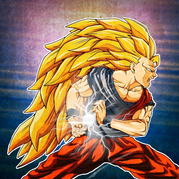 dragon ball hd wallpaper for mobile