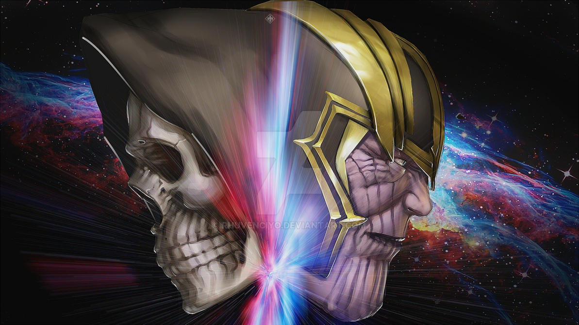 Court death!!! by rhuvenciyo