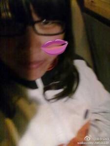 AYouzai's Profile Picture