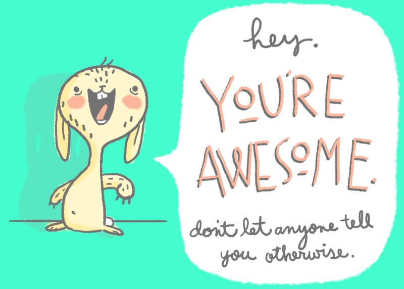 encouragement_bunny_by_hooraylorraine-d7