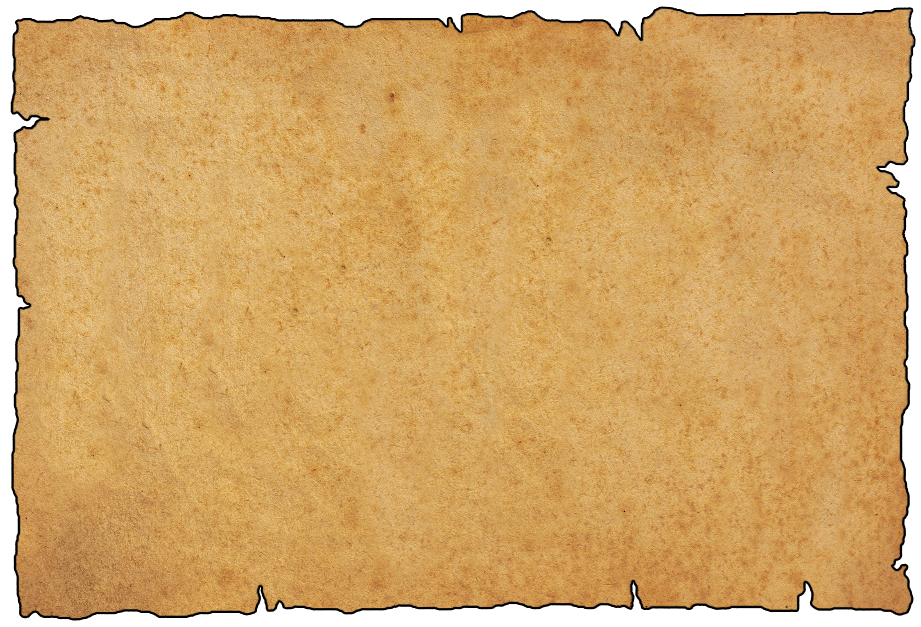 parchment blank by omegaman91 on deviantart clipart stack of books clip art stock photos free