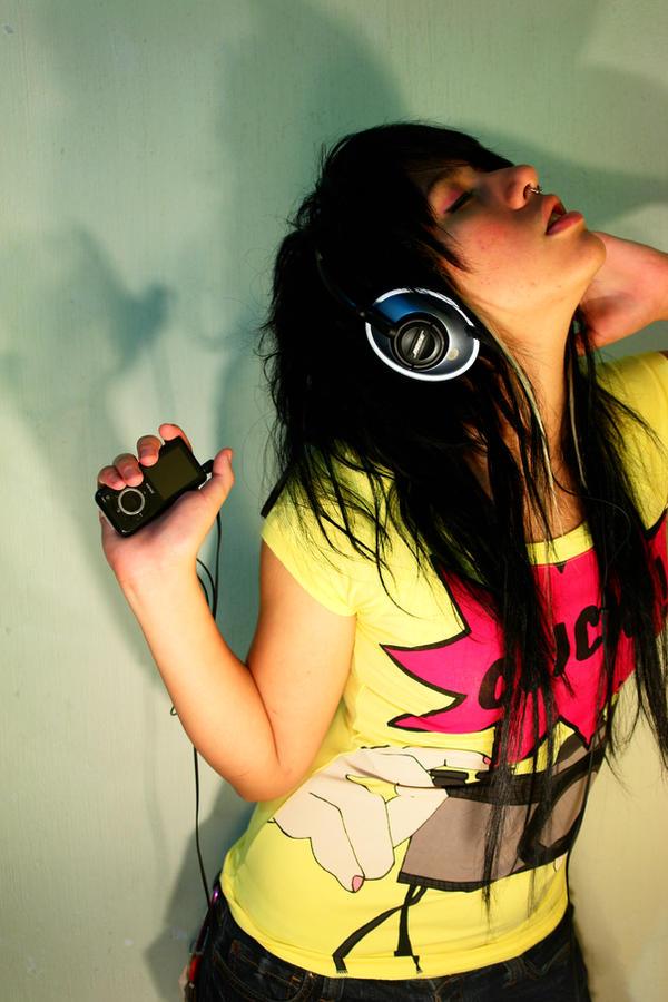 music:art