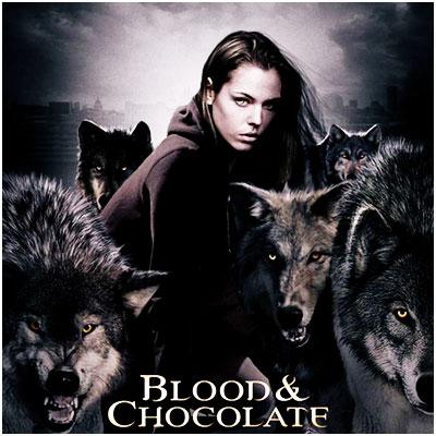 BloodandChocolate-FC's Profile Picture