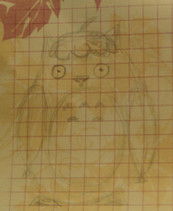 http://fc81.deviantart.com/fs37/i/2008/280/f/3/Totoro_by_Chitori.jpg