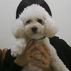 waenn's Profile Picture