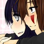 - together -