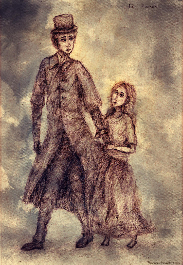 the ways jean valjean both helps Although jean valjean could have left and found a job in a possible better place and started a family of his own, he decided to stay and help his sister as a way to pay back his sister for raising him when his mother could not.