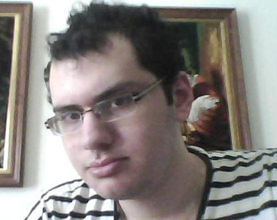 imadmagician's Profile Picture