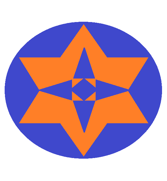 rwbysymbol_by_gigoku-d83rqz6.png