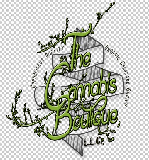Logo Practice by DahliaOfFrivolity