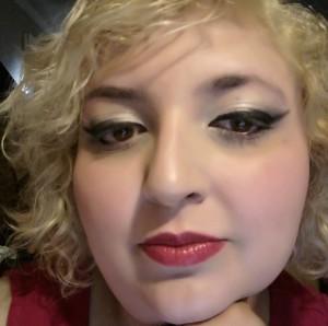 DahliaOfFrivolity's Profile Picture