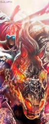 Darksiders War Signature by djlupix